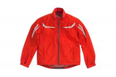 Водонепроникна куртка RainLock, унісекс