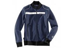 Джемпер унісекс BMW Motorrad Unisex Sweatshirt Logo