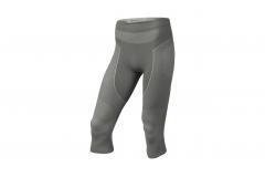 Літні функціональні штани, чоловічі