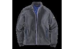 Куртка BMW Motorrad Logo Unisex, сіра