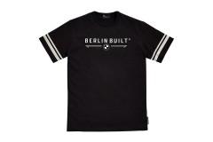 Футболка Berlin Built чоловіча