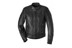 Куртка BlackLeather, чоловіча