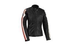 Куртка Club Leather, жіноча