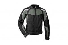 Куртка AirFlow чорна, чоловіча
