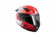 Мотоциклетний шолом BMW Motorrad Race