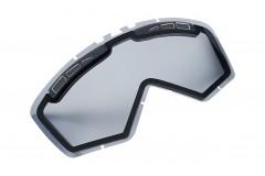 Окуляри з подвійними лінзами BMW Motorrad Endurobrille GS тоновані